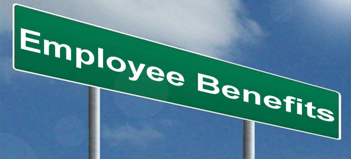 Employee Benefit Schemes