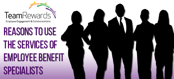 Benefit Schemes For Employees