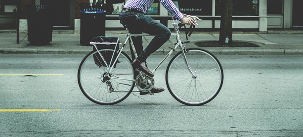 Bike To Work Schemes
